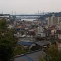 今日は大山寺にお参りに行きましょう♪(5)