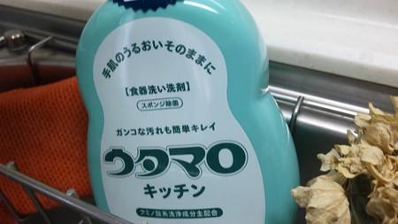 SH3E0210