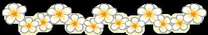 pulu_mini_line03