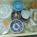 Photos: 食器類2