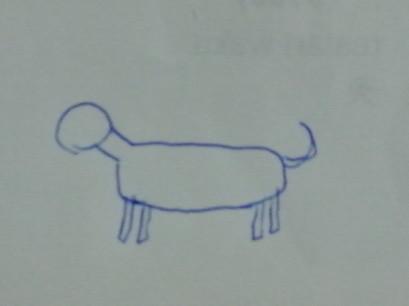 春馬の体型