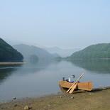 Yuuta Canoeist
