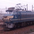 EF66-27