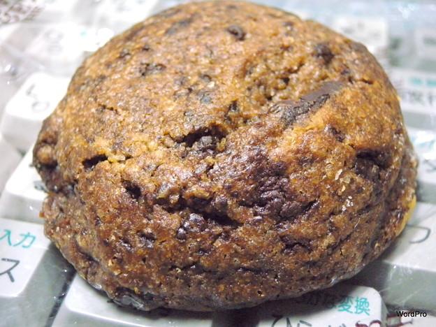 Philippine Cookie クッキー フィリピン