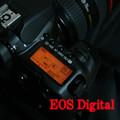 EOS Digital