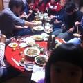 収穫祭 (10)