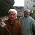 3月27日雄峰塾土方研修 (21)