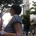 08月09日りた撮影 (4)