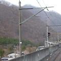 Photos: 野岩鉄道