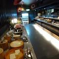 Photos: おばんざい和食ブッフェ