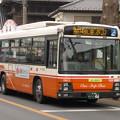 Photos: 【東武バスイースト】2813号車