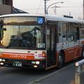 Photos: 【東武バス】2582号車