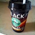 Photos: コーヒー