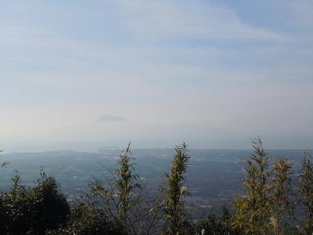 筒ヶ岳 076