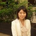 Photos: 福嶋~笑顔1
