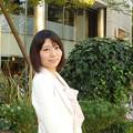 Photos: 福嶋~笑顔2