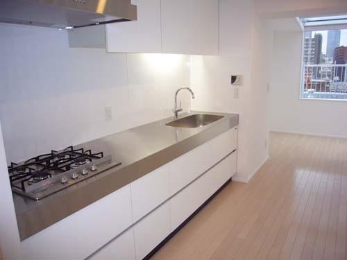 キッチン1