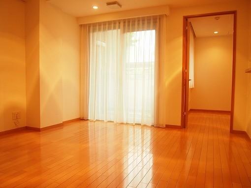 ガーデン渋谷氷川~室内2