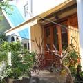Photos: aruru(南部鉄料理と自然ワインのお店)