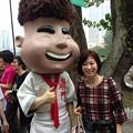 2013麻布地区旅行マカオ (30)