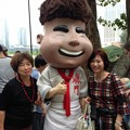 Photos: 2013麻布地区旅行マカオ (34)