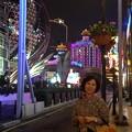 2013麻布地区旅行マカオ (56)