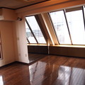 Photos: 米久ビルNo.2~リビング3