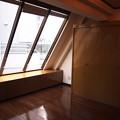Photos: 米久ビルNo.2~リビング4