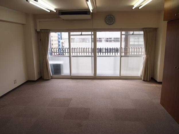 Photos: 秀和東五反田駅前レジデンス ~室内6