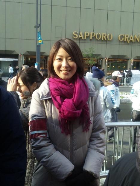 高橋友理の画像 p1_25