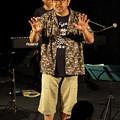 Photos: 2011kiji-fes_34_014