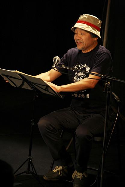 Photos: 2011kiji-fes_34_018