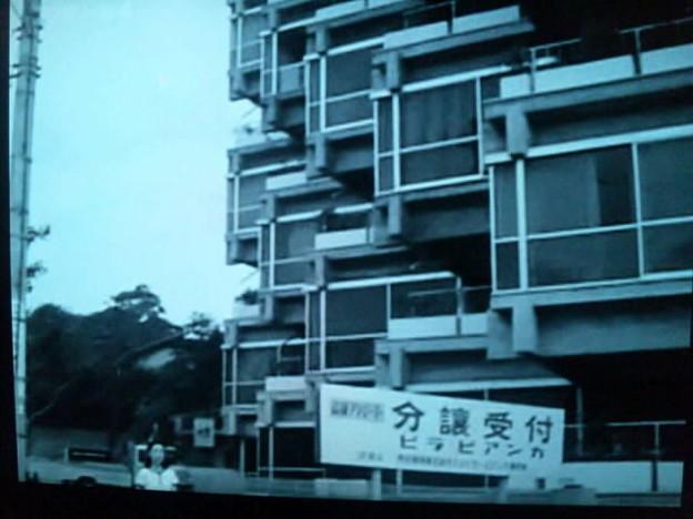 今井健二の画像 p1_30