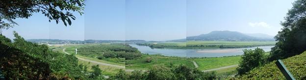 北上川 写真組み合わせのみ