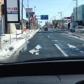 Photos: 国道