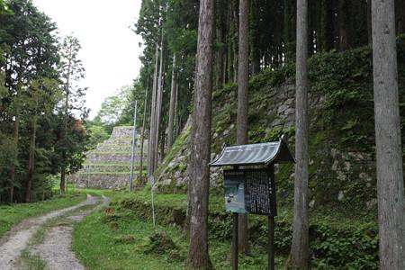 岩村城 - 05