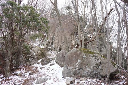 高見山 - 02