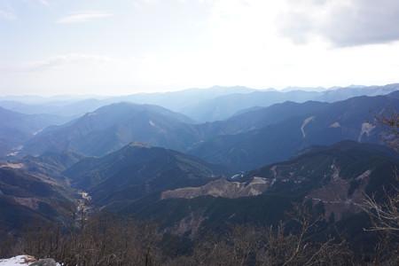 高見山 - 10