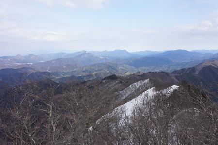 高見山 - 12