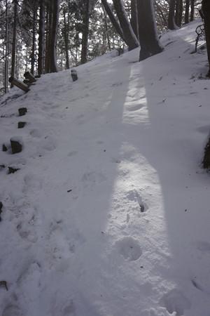 三峰山 - 008