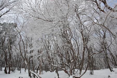 三峰山 - 014