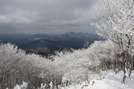 三峰山 - 024