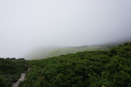 大山 - 029