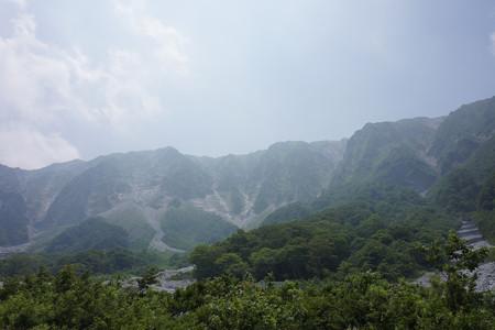 大山 - 035