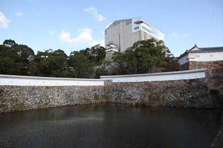 姫路城 - 03