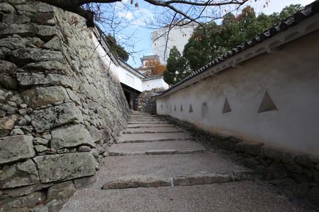 姫路城 - 25
