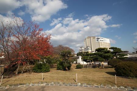 姫路城 - 29