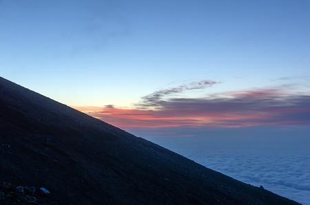 富士登山5