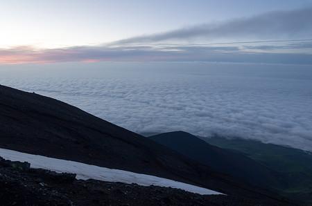 富士登山6