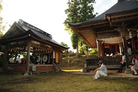 DSC_ishihatookakannon0083